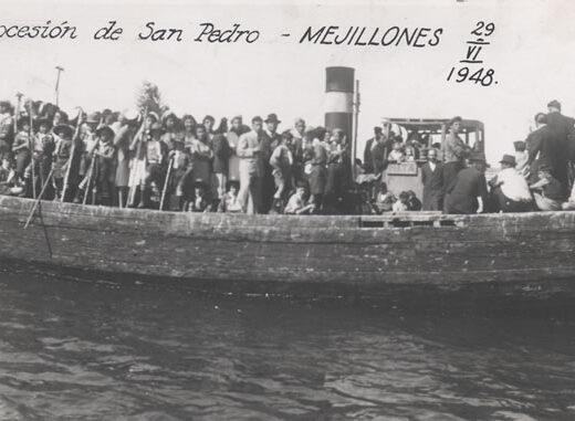 fiesta-de-san-pedro-1948